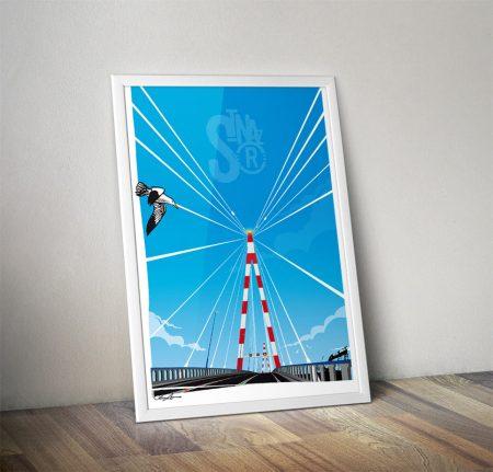 BRIDGE-STNAZR