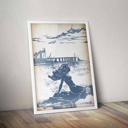 STNAZR-Poster-sirene-saint-nazaire