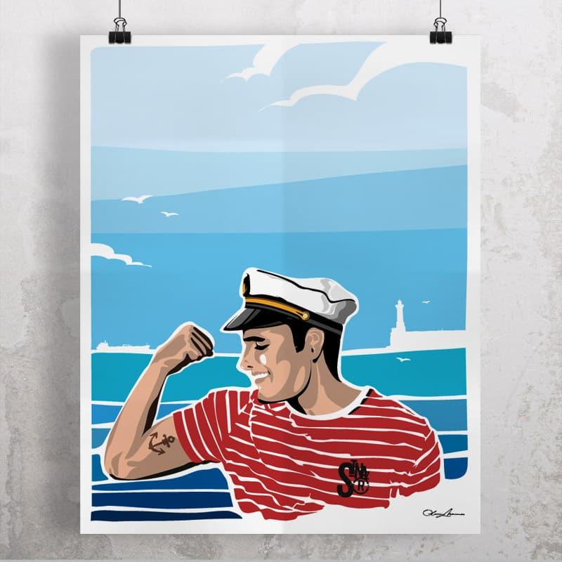 marine-boy-LIGNE12-STNAZR