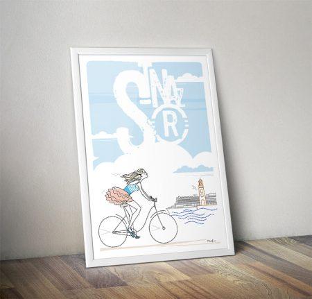 Poster-STNAZR-velo