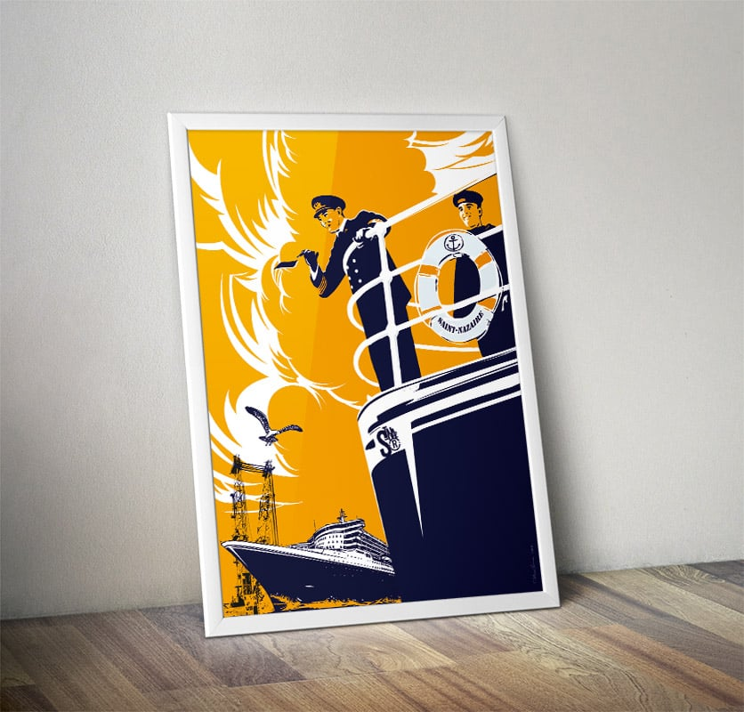 Poster-saint-nazaire-capitaine